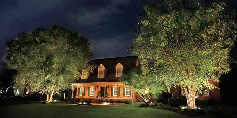 Good Spotlight for home