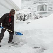 How To Prevent Snow from Sticking to Plow