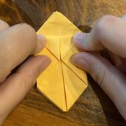 The DIY Guide on How to Make a Paper Water Balloon
