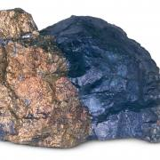 What Are Valuable Minerals Found in Rocks Called
