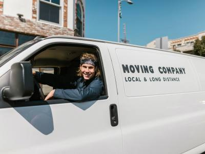 Discover the Top 4 Removalists Rouse Hill