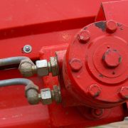Hydraulic Pump vs. Hydraulic Motor What's the Difference