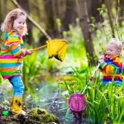 Outdoor Toys for Kids You Should Try