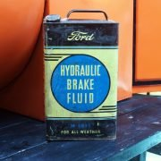 Best Substitutes for Hydraulic Fluid Know What to Use