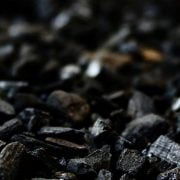How Are Charcoal Briquettes Made