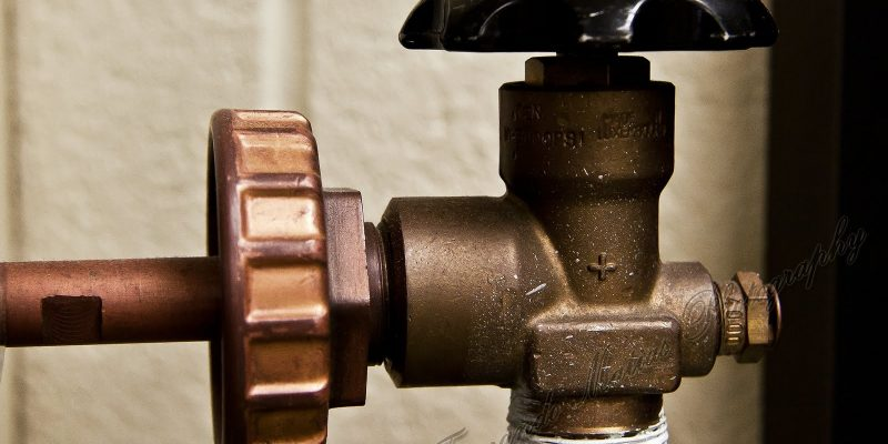 How to Adjust Your Propane Gas Regulator