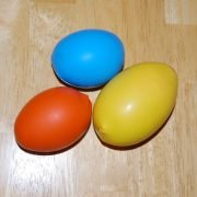 How to Make a Stress Ball with a Water Balloon