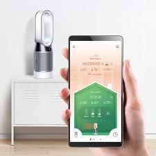 Smart Heater Cooler