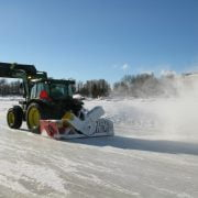 The 9 Brands of Snow Blower That Give You the Most Value