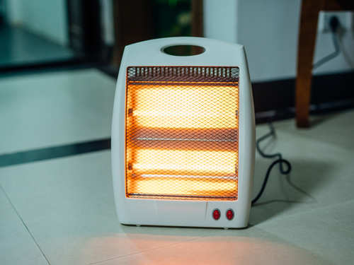 The Top 8 Best Infrared Heater Brands