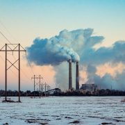 Top Greenhouse Gases Explained