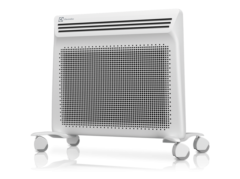 What Are Ceramic Heaters