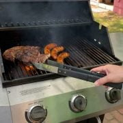 What Size Regulator Puts Out the Most Gas for Propane Grill