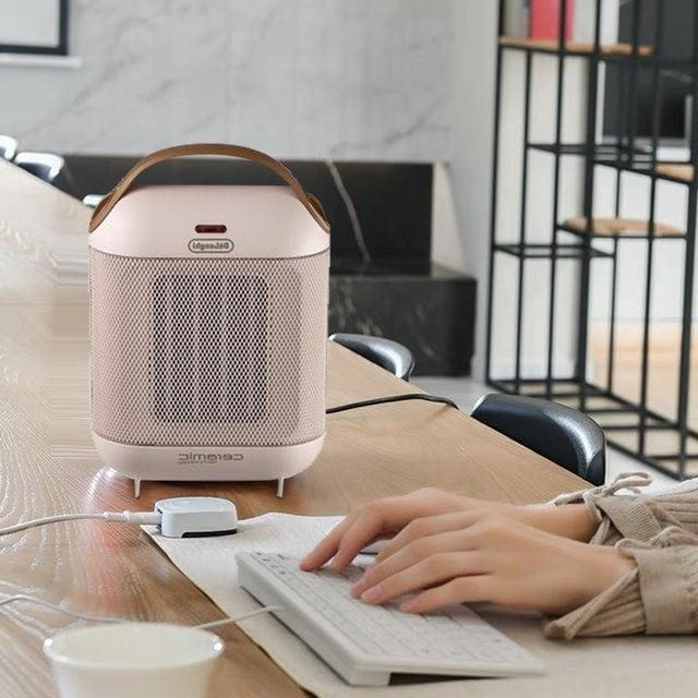 Ceramic Heater Cost