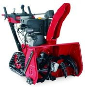 How To Fix Snowblower That's Not Starting