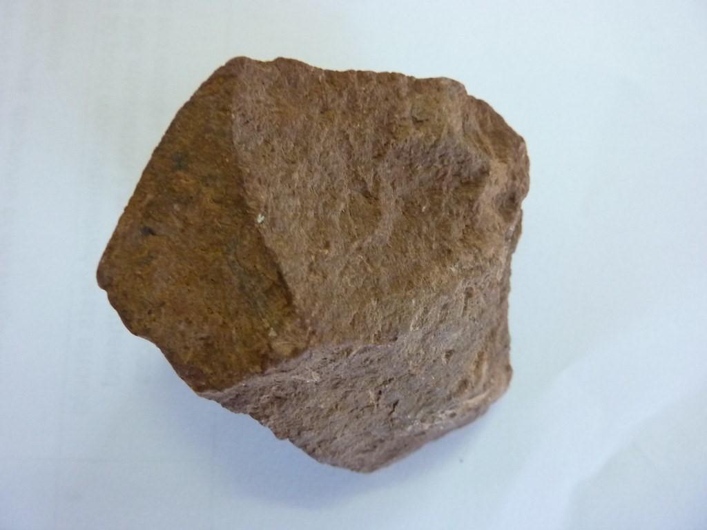 Mudstone (Shale)