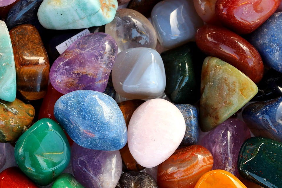 Selling Your Valuable Stone for A Profit