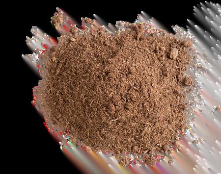 Sphagnum Peat