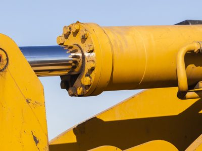 What is the Difference Between Closed Center and Open Center Hydraulics